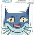 Cat-mask.jpg