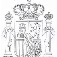 escudo de españa.jpg