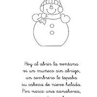 poesiamuñeco.jpg