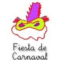 Copia de carnavalB.JPG