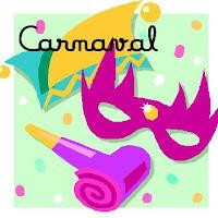 Cópia de festacarnaval.jpg