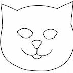 gato mask.jpg