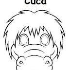cuca.jpg