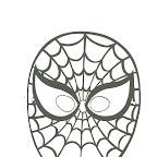 hombre araña.jpg