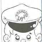 POLICIA NIÑO.JPG