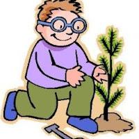 plantando-arboles.jpg