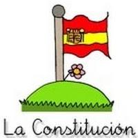 constitucionB.JPG