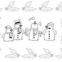 cenefa invierno.jpg