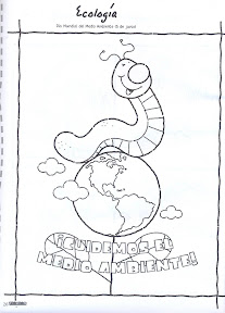 Figuras 14 (27).jpg