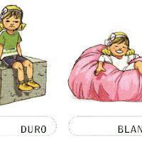 DURO-BLANDO.jpg