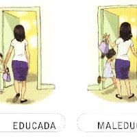 EDUCADA-MALEDUCADA.jpg