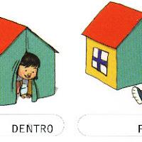 DENTRO-FUERA.jpg