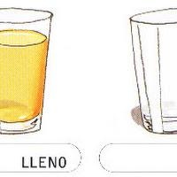 LLENO-VACIO.jpg