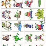 froggie_memory_cards02.jpg