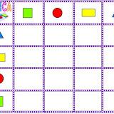 juegos de logica con figuras1.jpg