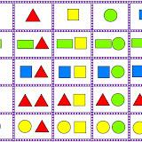 fichas de juegos de logica con figuras2.jpg