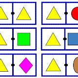 domino de figuras2.jpg
