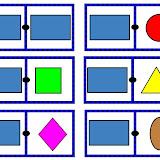 domino de figuras3.jpg