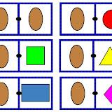 domino de figuras5.jpg