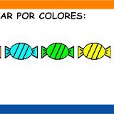 asociar por colores2.jpg