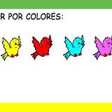 asociar por colores3.jpg