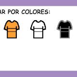 asociar por colores5.jpg