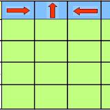 juego de orientación espacial3.jpg