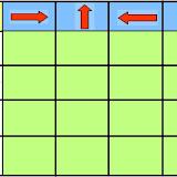 juego de orientación espacial.4jpg.jpg