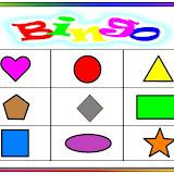 bingo figuras1.jpg