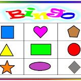 bingo figuras2.jpg