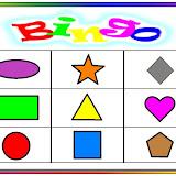bingo figuras3.jpg