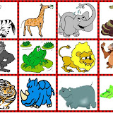 loto animales salvajes.jpg