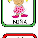 NIÑA-PIÑA.jpg