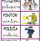 profesiones 1.jpg