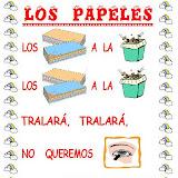 papeles.jpg
