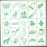 bingo3.jpg