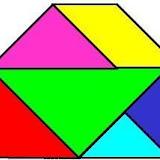 tangran_altura_8.jpg