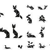 animais com o tangran1.jpg
