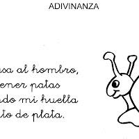 AdivinanzaCaracolBN.jpg