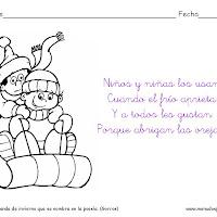 06_invierno.jpg