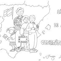 008__CONSTITUCION.JPG