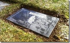 122310 mom headstone