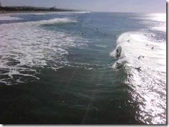 012311 surfers3