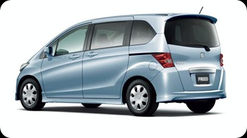 2008-honda-freed _9_