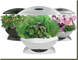 aerogarden_classic_collage