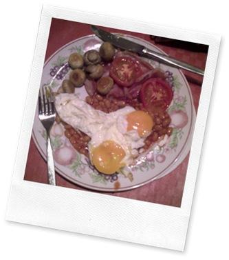 obscene_eggs