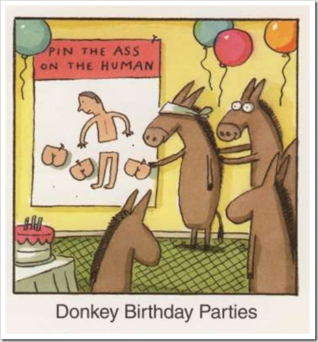 Pin the donkey-1024