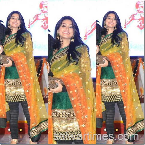 superhit_magazine_awards_sneha