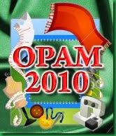 OPAM_satin