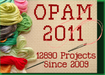 opam%202011%20sm